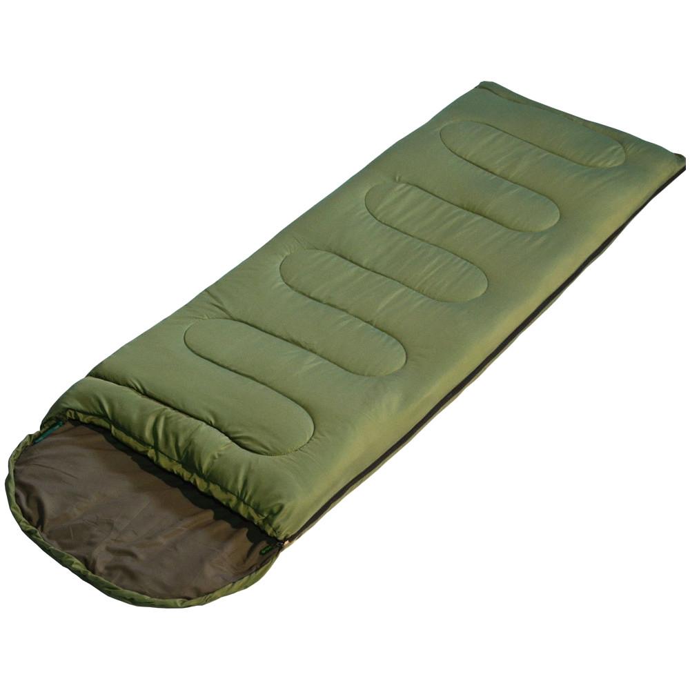 Cпальный мешок Prival Селигер + cпальный мешок onlitop одеяло 1391036