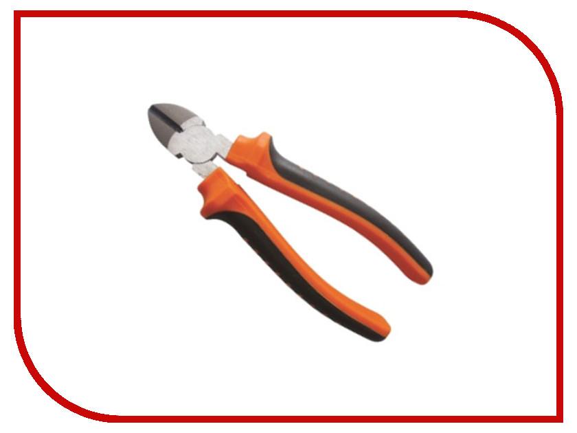Инструмент Wedo WD353-04  цены