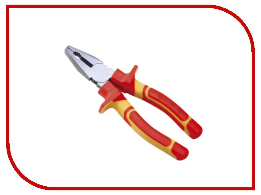 Инструмент Wedo WD501-06