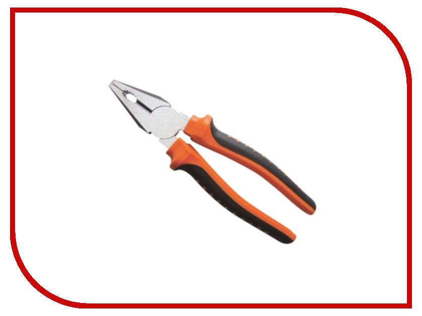 Инструмент Wedo WD351-04  цены