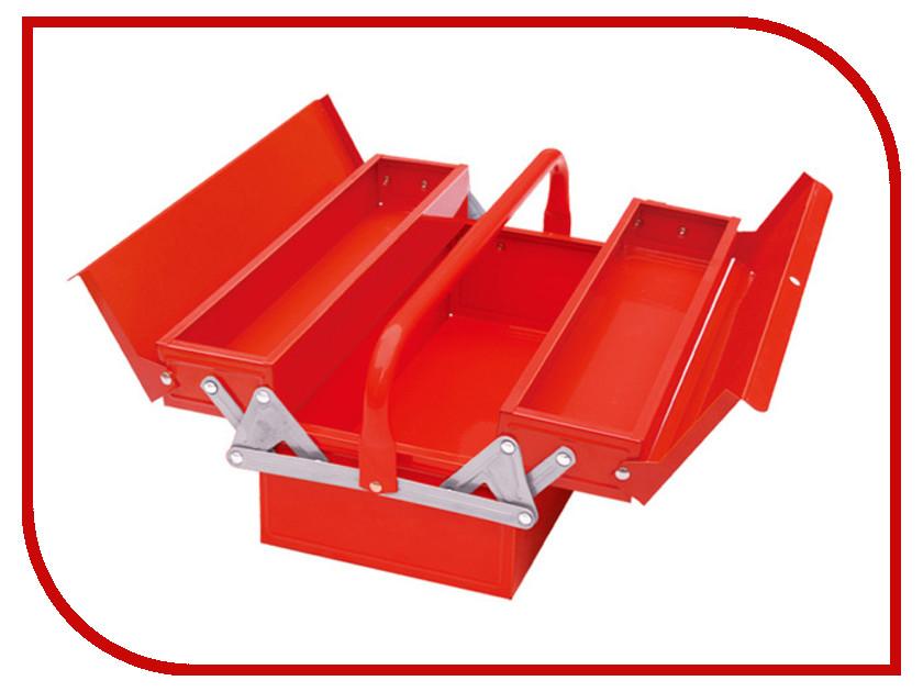 Ящик для инструментов Wedo WD1327<br>