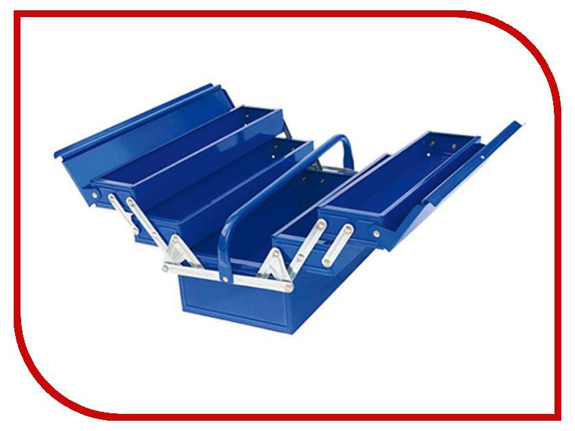 Ящик для инструментов Wedo WD1327A<br>