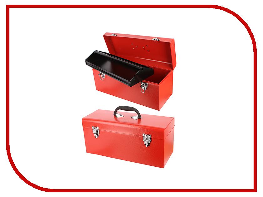 Ящик для инструментов Wedo WD1326A<br>
