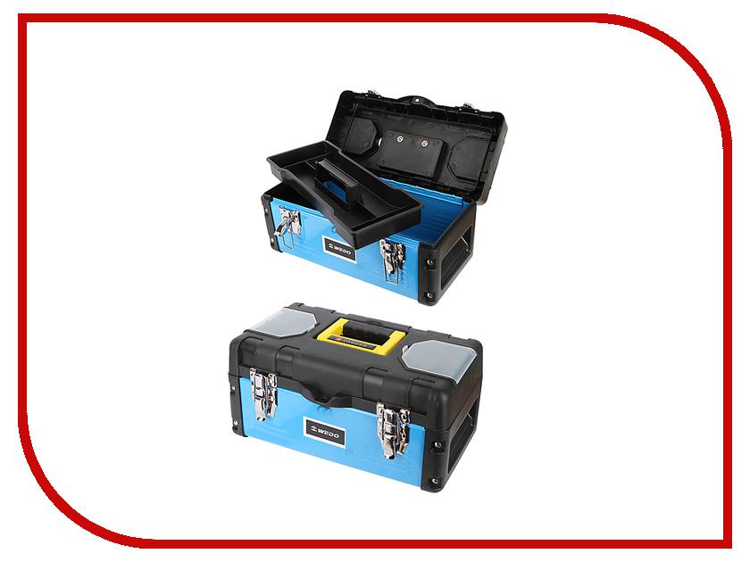 Ящик для инструментов Wedo WD1322-14