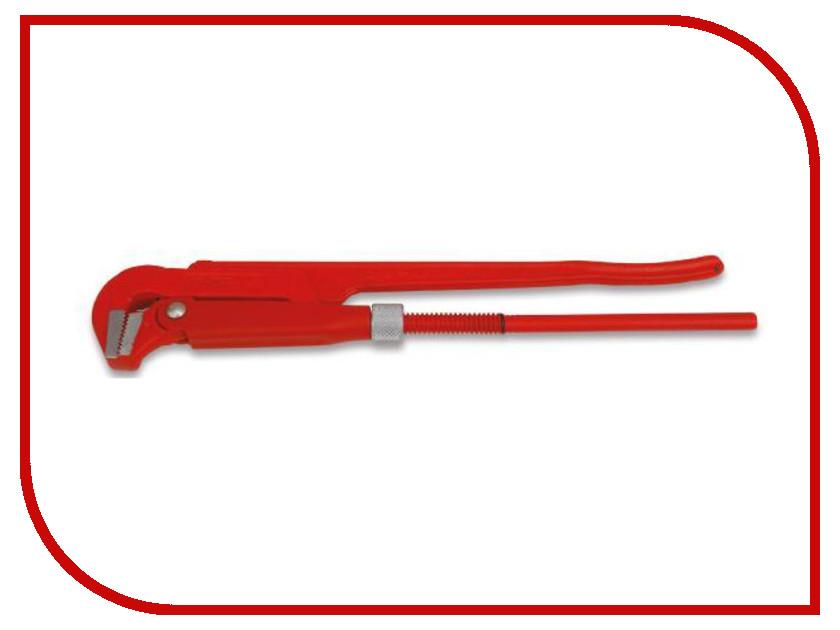 Ключ Wedo WD314-10 ключ воротка wedo wd314 02