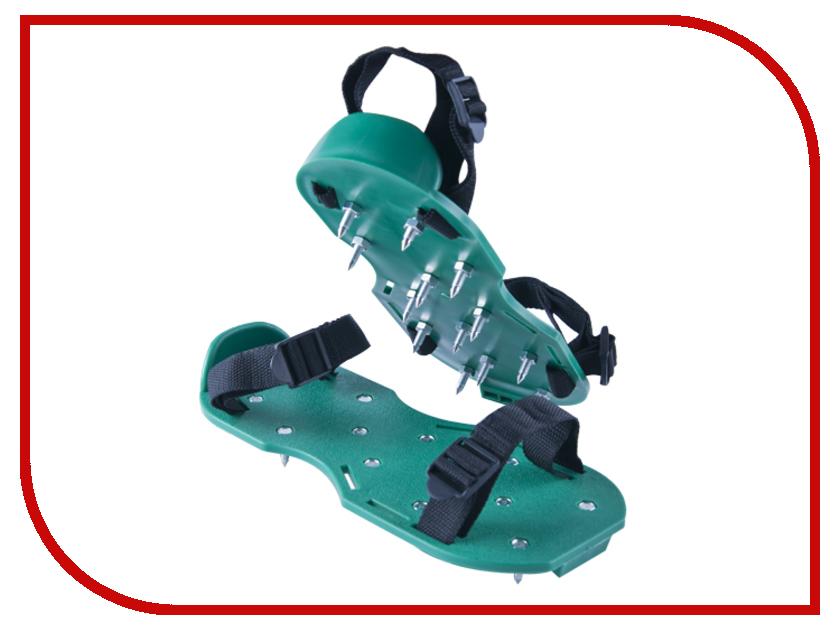 Аксессуар Brigadier Lite 74010 - сандалии для аэрации