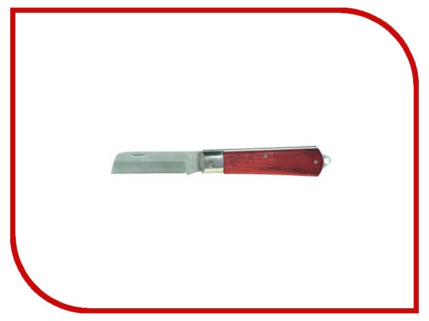 Нож Wedo WD548-02<br>