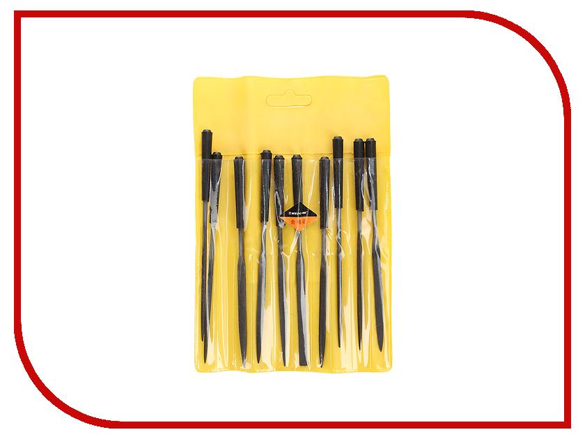 Набор инструмента Wedo WD561-02