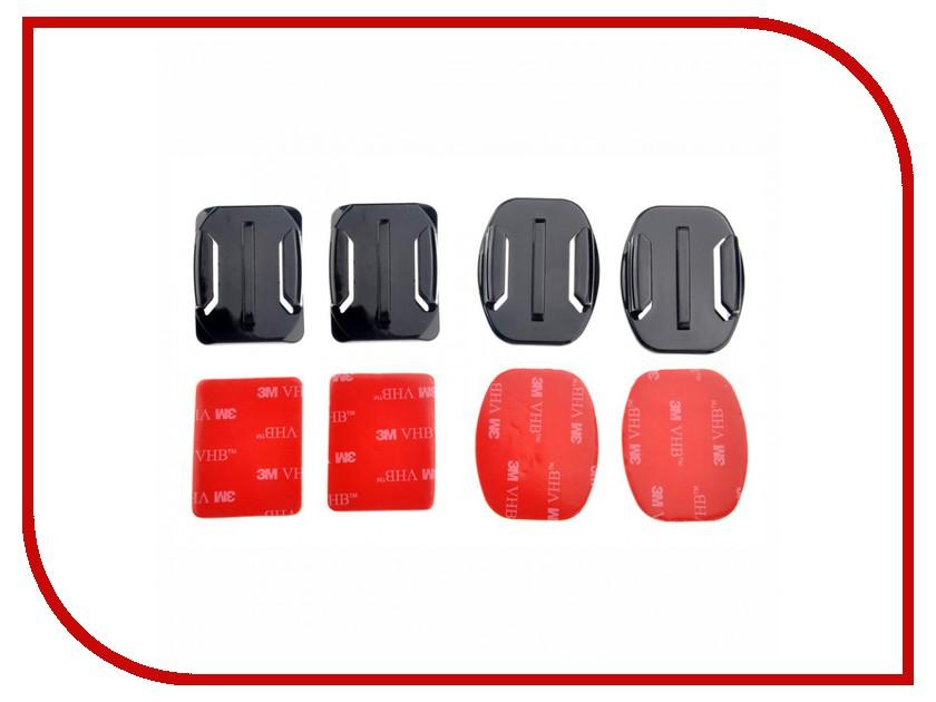 Аксессуар Набор креплений Smarterra Platform Kit SP001 набор smarterra xq 700mvc и mp3 плеер ska