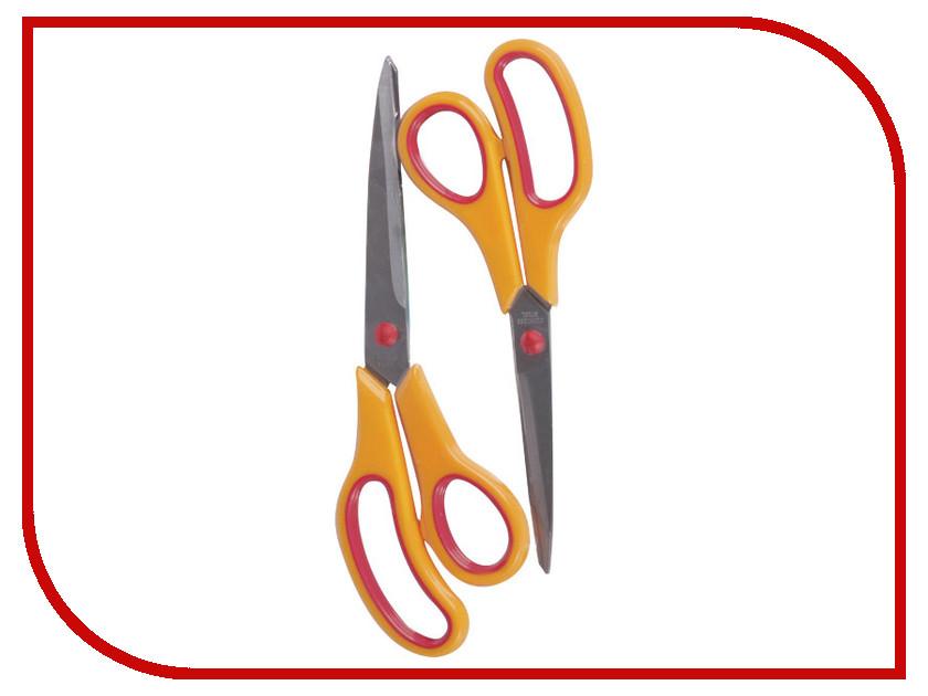 Аксессуар Archimedes Stabi 90693 - набор ножниц