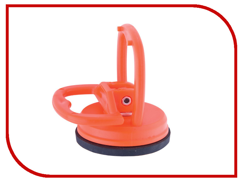 Инструмент Стеклодомкрат Archimedes Stabi 90795 ключ универсальный для ушм archimedes stabi 91400