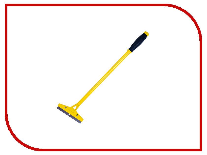 Инструмент Brigadier Lite 61143 - скребок