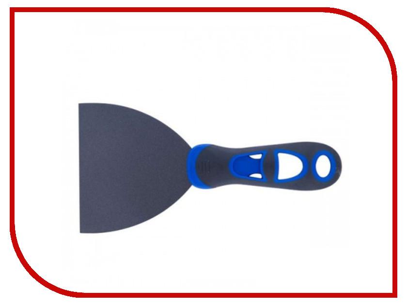 Инструмент Brigadier Extrema 61073 - шпатель