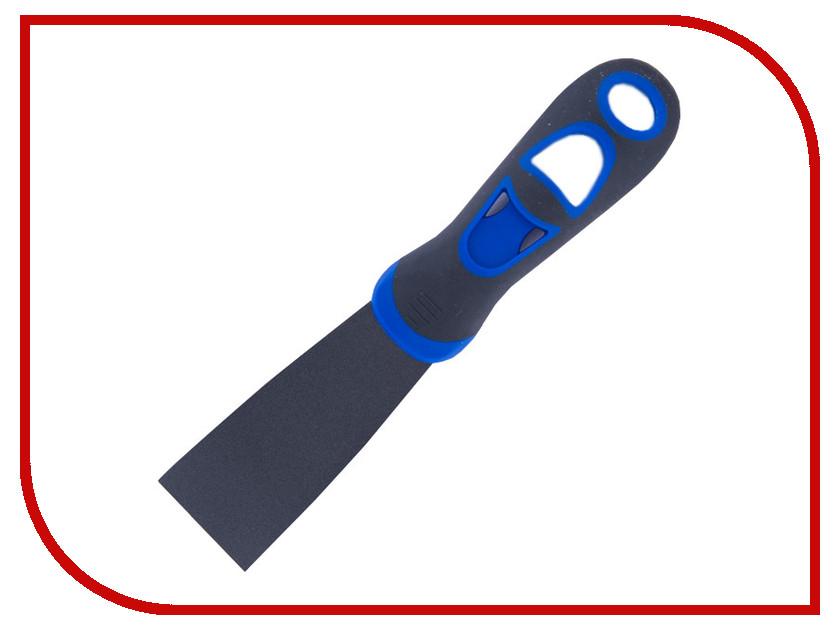 Инструмент Brigadier Extrema 61070 - шпатель