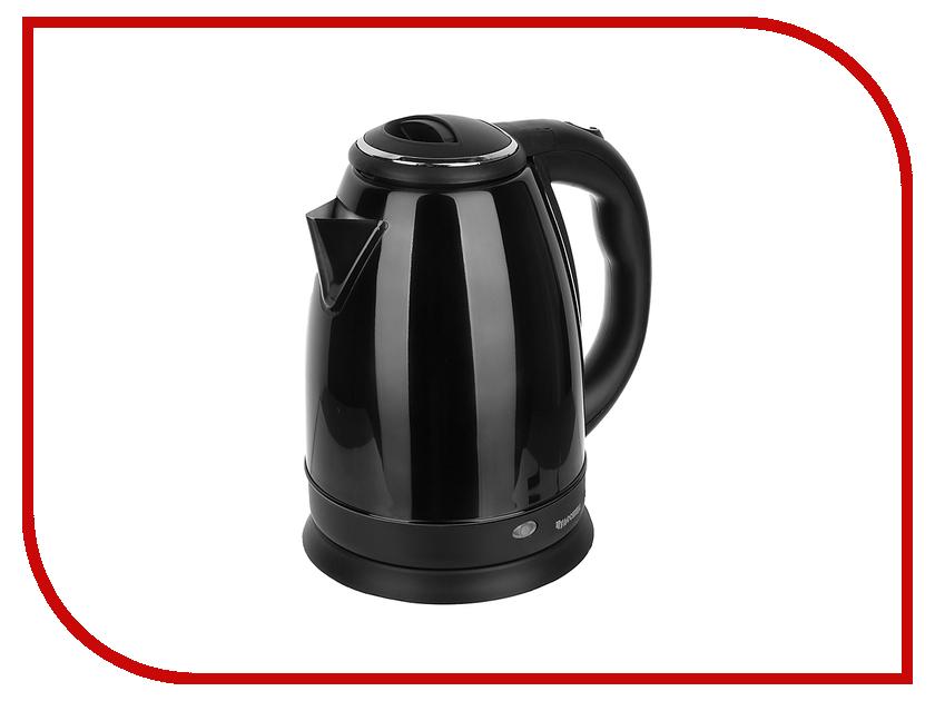 Чайник Чудесница ЭЧ-2005 Black