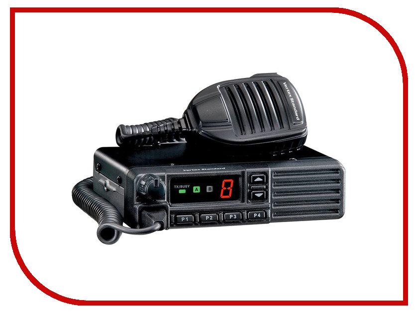 Рация Vertex VX-2100 V/U каска vertex vent petzl