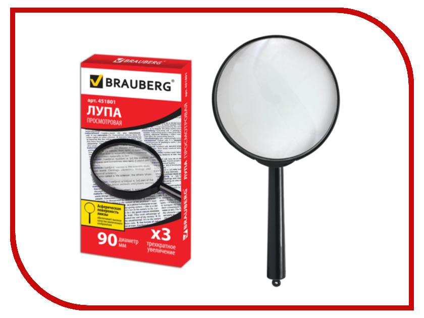 ���������� ���� BRAUBERG 451801