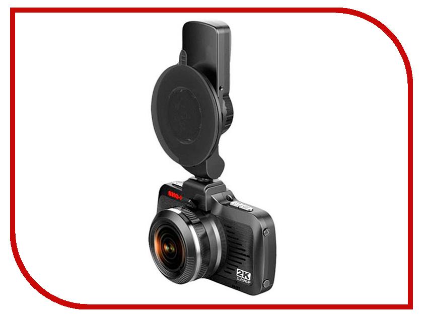Видеорегистратор Sho-Me A7-GPS/Glonass видеорегистратор sho me hd45 lcd