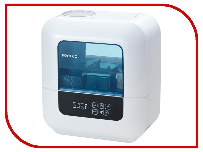 Boneco U700 варочная панель midea q414sfd