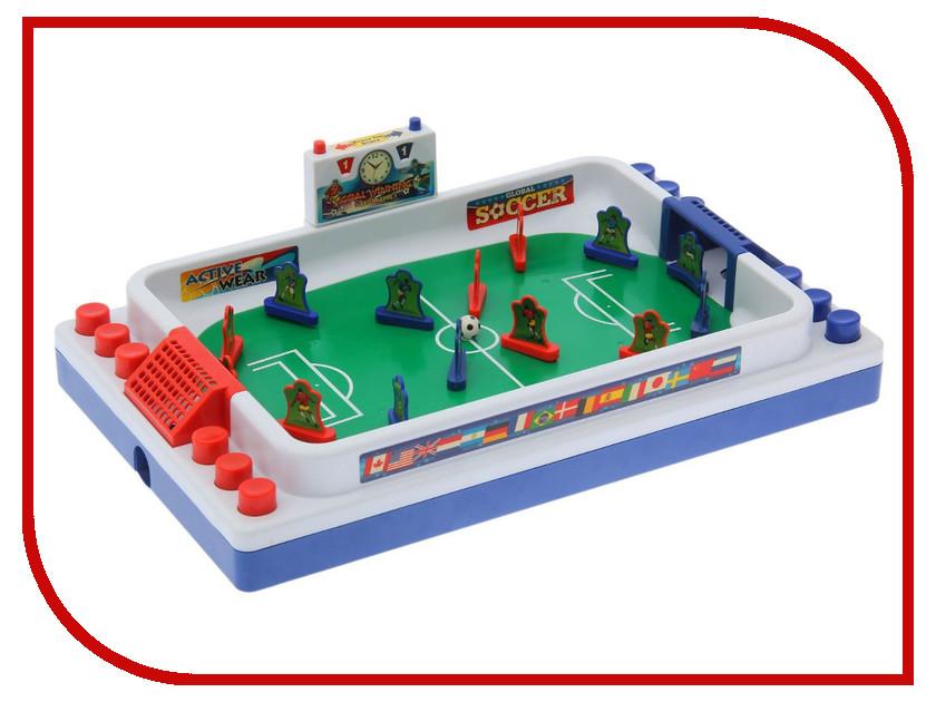 Настольная игра СИМА-ЛЕНД Футбол 1424940<br>