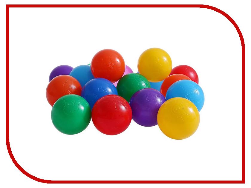 контактные линзы заказать цветные линзы Игровой центр Крошка Я Шарики для бассейна 1180347