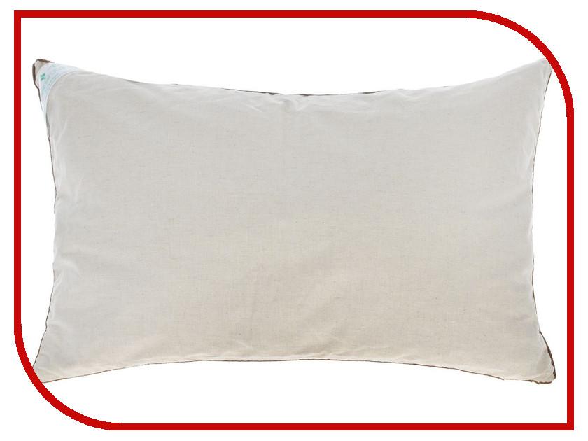 Ортопедическое изделие Smart Textile Кедровый сон 40x60cm Beige E802-L<br>