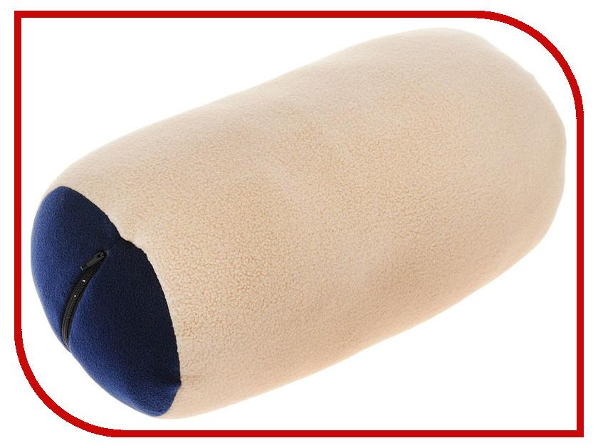 ��������� Smart Textile ����������� 2 � 1 40x15cm Brown C053 - ����� � ��������