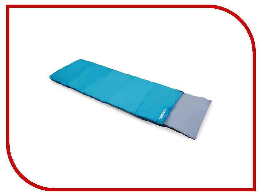 Cпальный мешок Larsen RS 250L-1 cпальный мешок kingcamp oasis 250 l blue