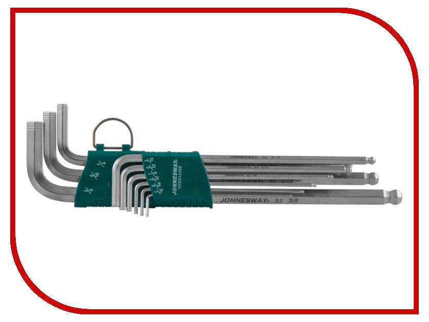 Набор инструмента Jonnesway H06SA209S<br>