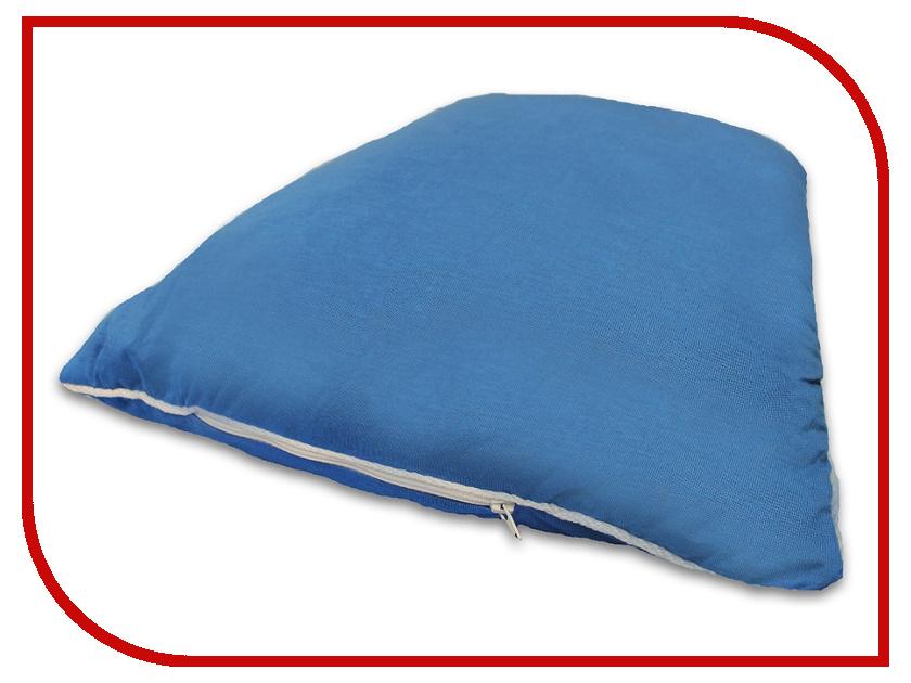 Гаджет Smart Textile Эко-Сон 38x58cm Blue DF02<br>