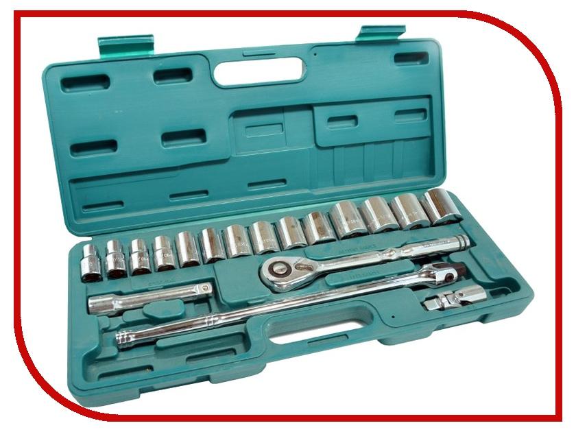 Набор инструмента Jonnesway S05H4219S  набор инструмента jonnesway h07m08sf