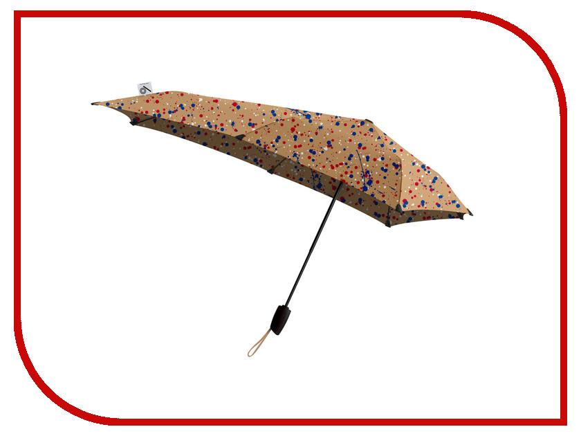 Зонт Senz Drip Desert 1024014<br>
