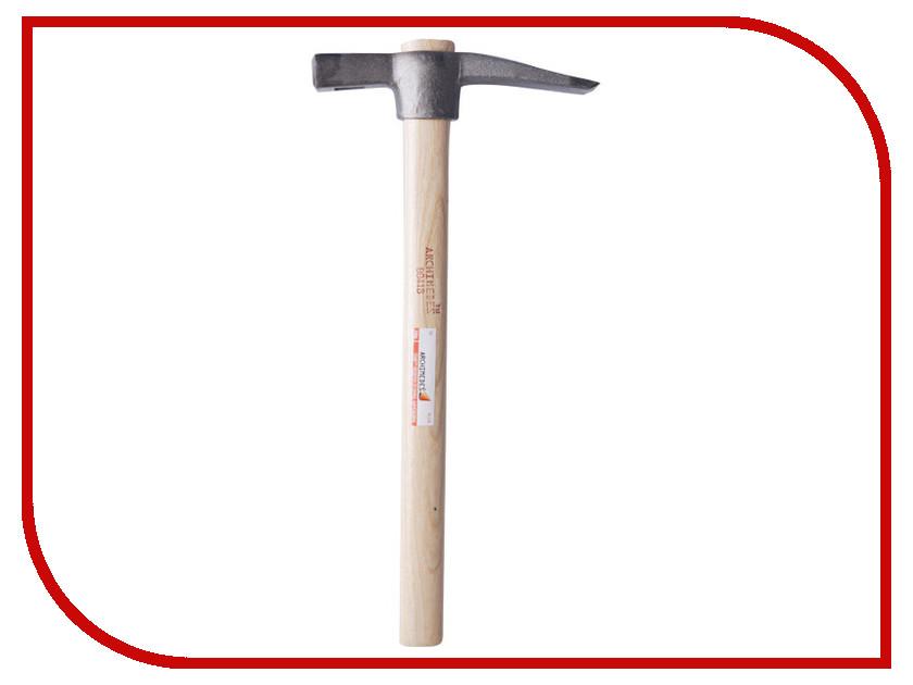 Инструмент Archimedes 90418 - молоток