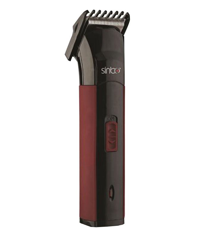цена на Машинка для стрижки волос Sinbo SHC-4365