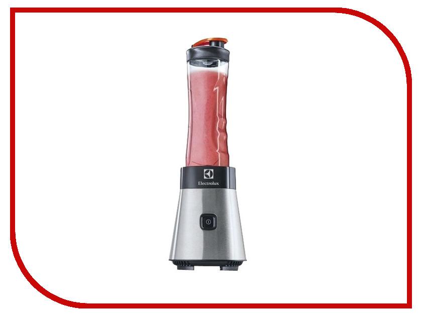 Блендер Electrolux ESB 2450 цена