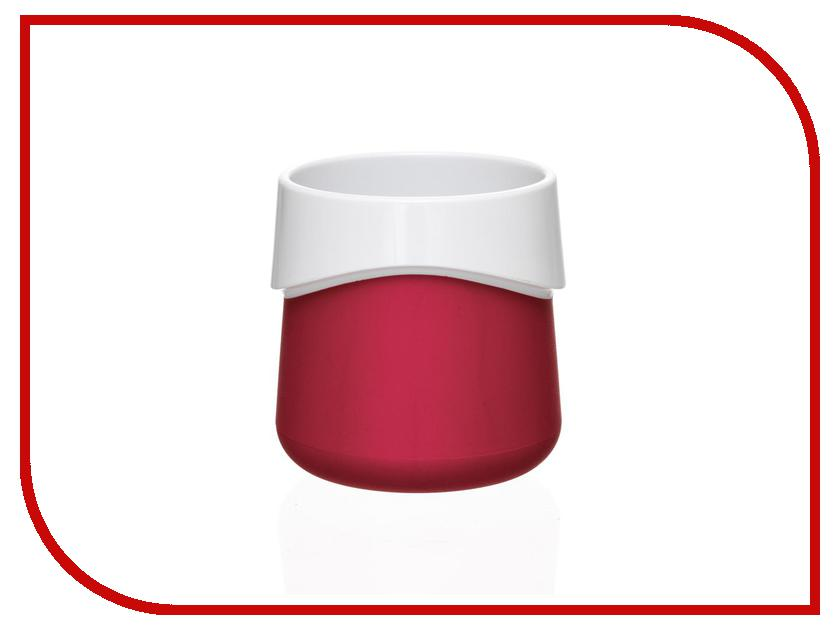 Кухонная принадлежность Fabrikators Кружка для малыша Red TDCUP-R