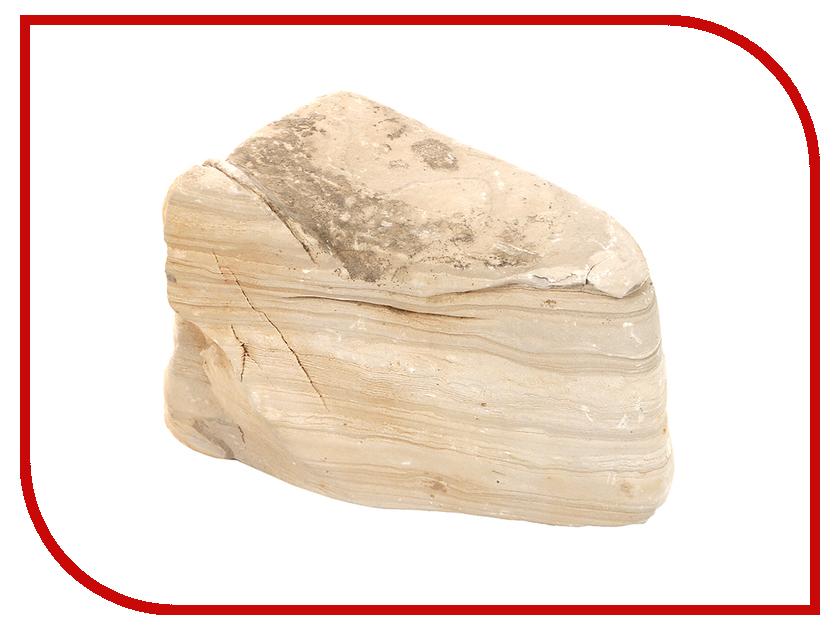 UDeco Gobi stone / Gobi Stone L UDC20460