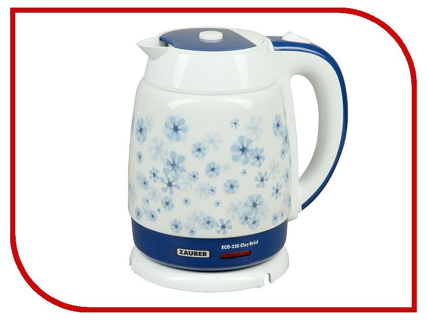 Чайник Zauber ECO-320<br>