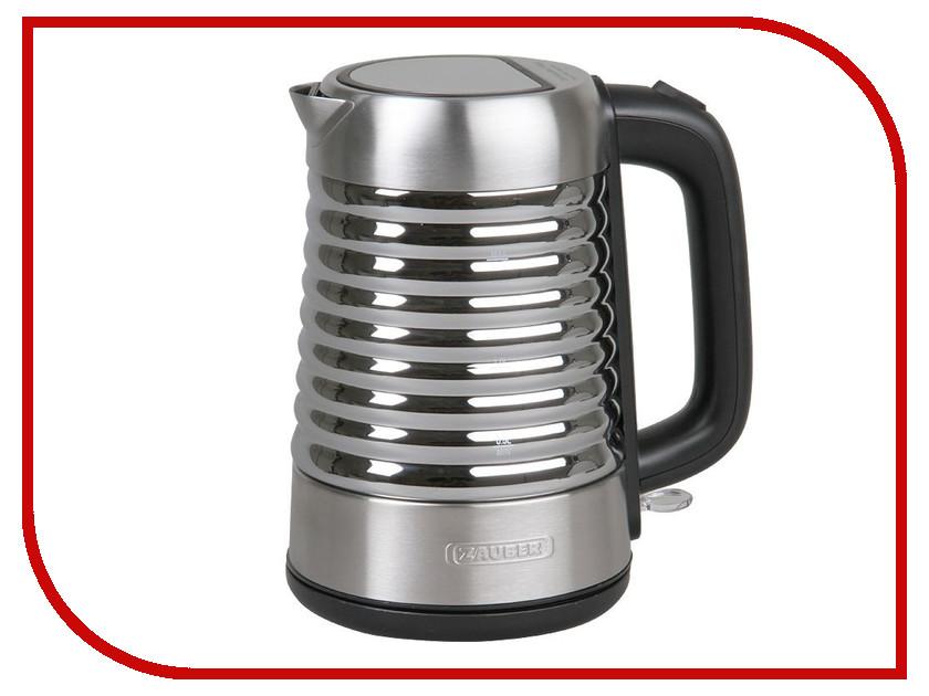 Чайник Zauber Z341<br>
