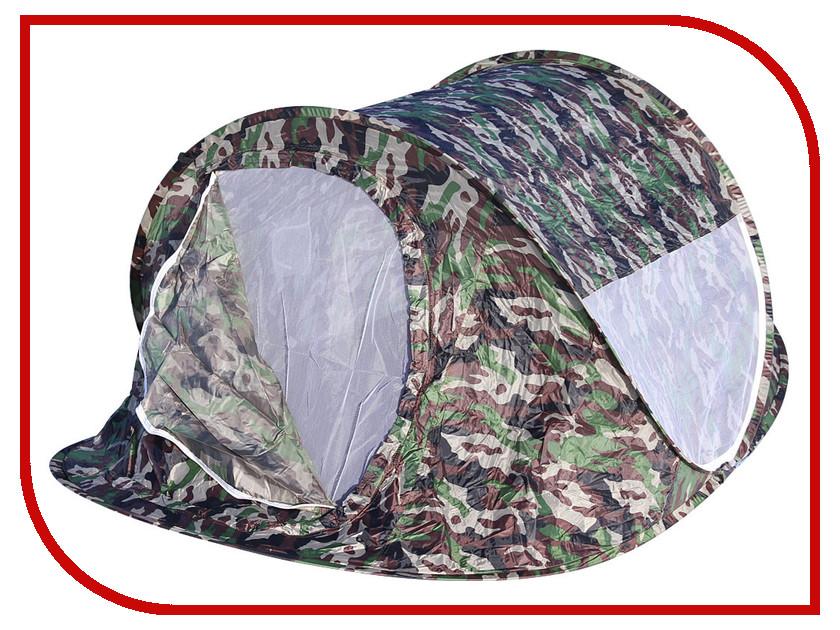 Палатка Rosenberg 6162