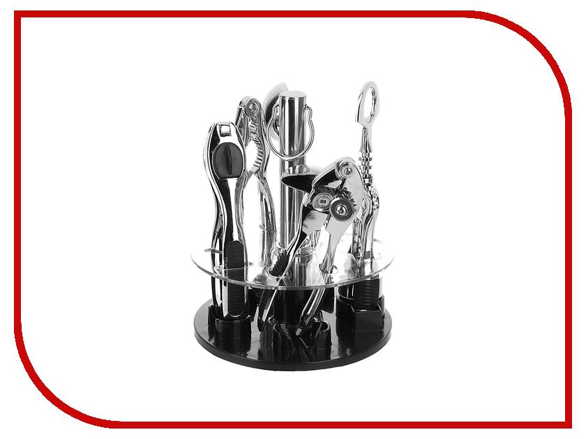 Кухонная принадлежность Rosenberg Набор для кухни 6907