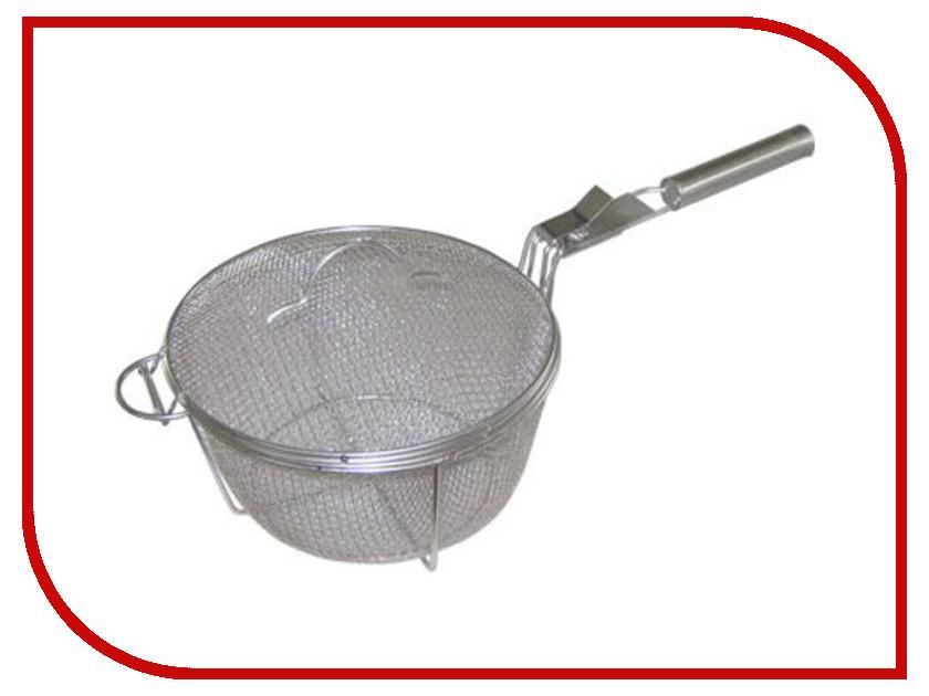 Кухонная принадлежность Rosenberg Корзина для барбекю JCH-1155
