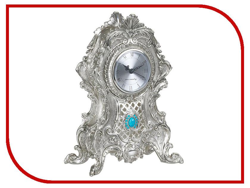 Часы настольные Rosenberg 3901