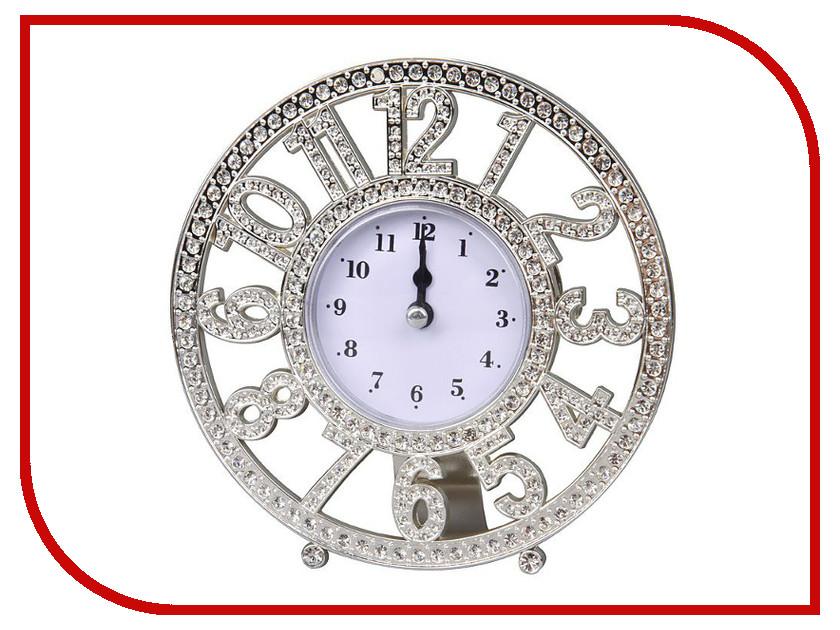 Часы настольные Rosenberg 3928<br>