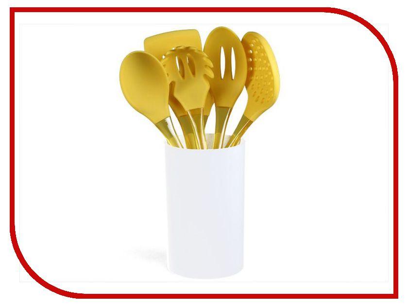 Набор кухонных принадлежностей Pomi Doro SET86 настенные часы pomi doro t3711 k