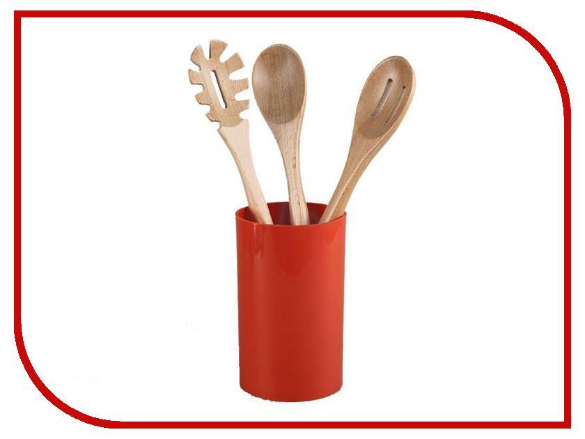 Набор кухонных принадлежностей Pomi Doro SET88