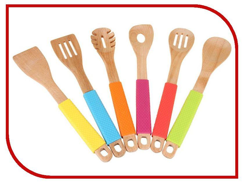Кухонная принадлежность Pomi Doro Albero набор PWD-180001<br>