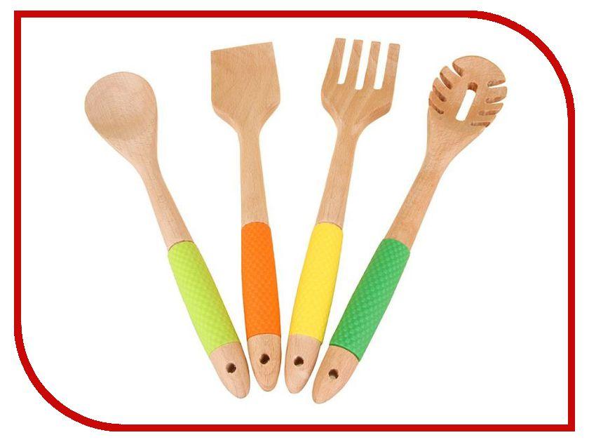 Кухонная принадлежность Pomi Doro Albero набор PWD-180003