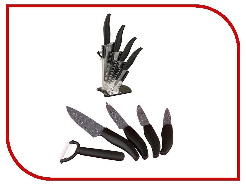 Набор ножей Pomi Doro Luminoso SET33<br>