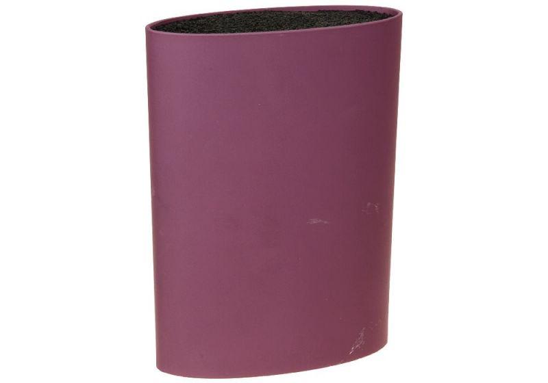 Аксессуар Pomi Doro Подставка-точилка для ножей Purple K0003 от Pleer